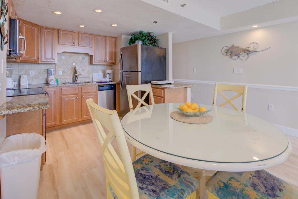 Sundestin Beach Resort 1110 Condo rental in Sundestin Beach Resort  in Destin Florida - #8