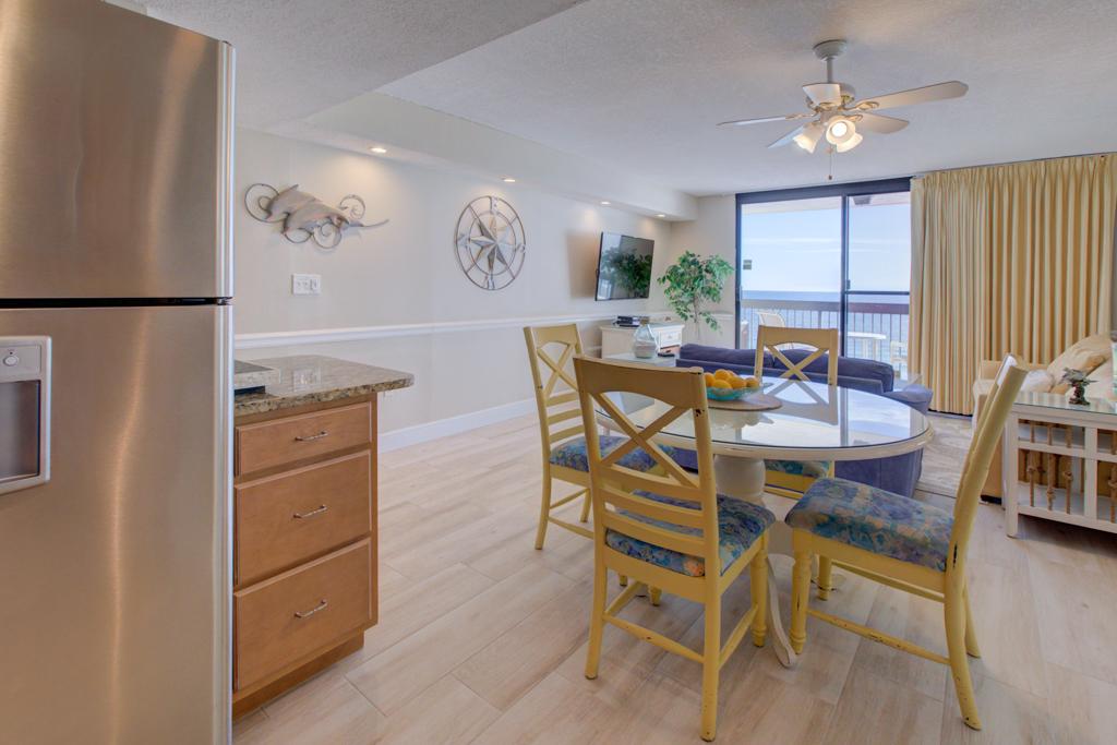 Sundestin Beach Resort 1110 Condo rental in Sundestin Beach Resort  in Destin Florida - #9