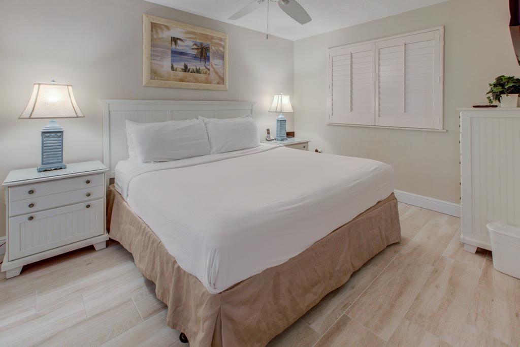 Sundestin Beach Resort 1110 Condo rental in Sundestin Beach Resort  in Destin Florida - #11