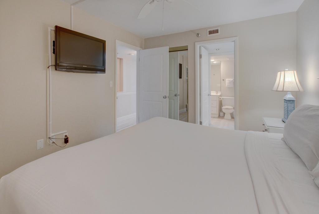 Sundestin Beach Resort 1110 Condo rental in Sundestin Beach Resort  in Destin Florida - #12