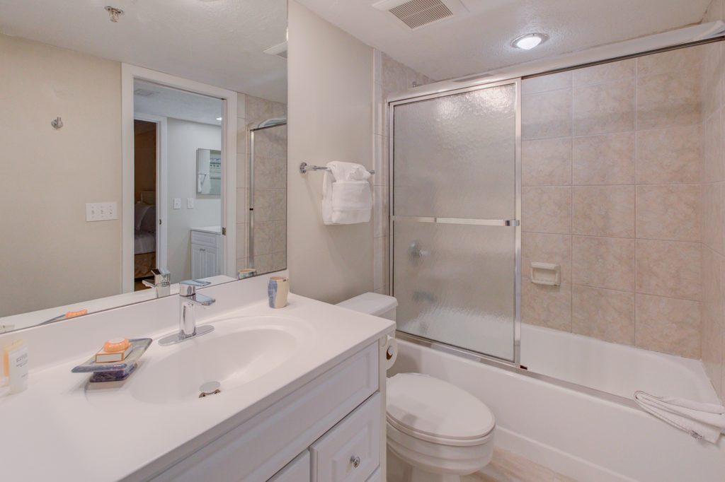 Sundestin Beach Resort 1110 Condo rental in Sundestin Beach Resort  in Destin Florida - #14