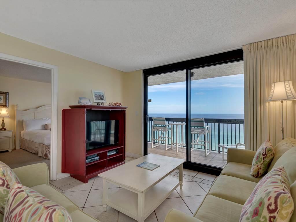 Sundestin Beach Resort 1112 Condo rental in Sundestin Beach Resort  in Destin Florida - #3