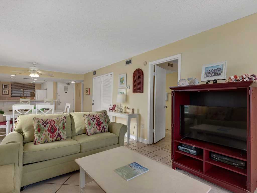Sundestin Beach Resort 1112 Condo rental in Sundestin Beach Resort  in Destin Florida - #4