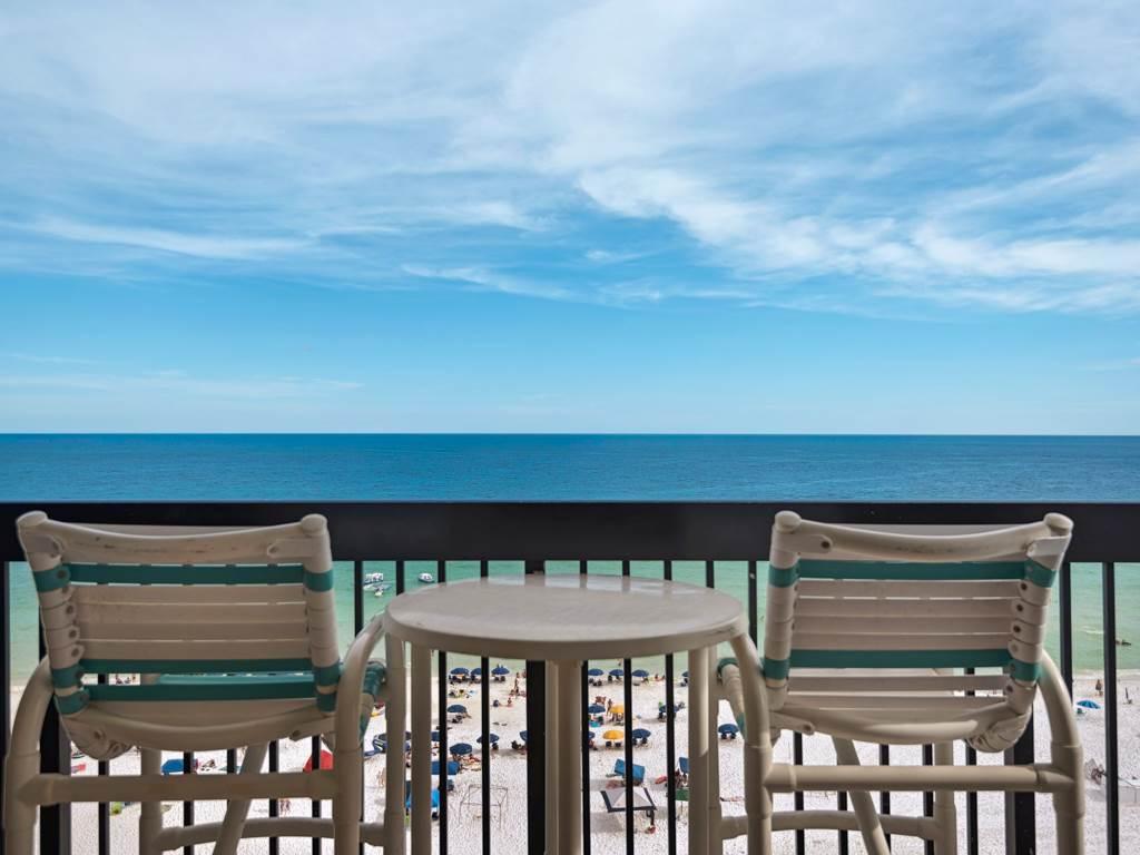 Sundestin Beach Resort 1112 Condo rental in Sundestin Beach Resort  in Destin Florida - #5