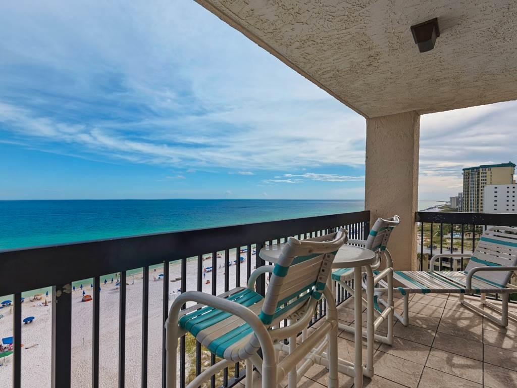 Sundestin Beach Resort 1112 Condo rental in Sundestin Beach Resort  in Destin Florida - #6