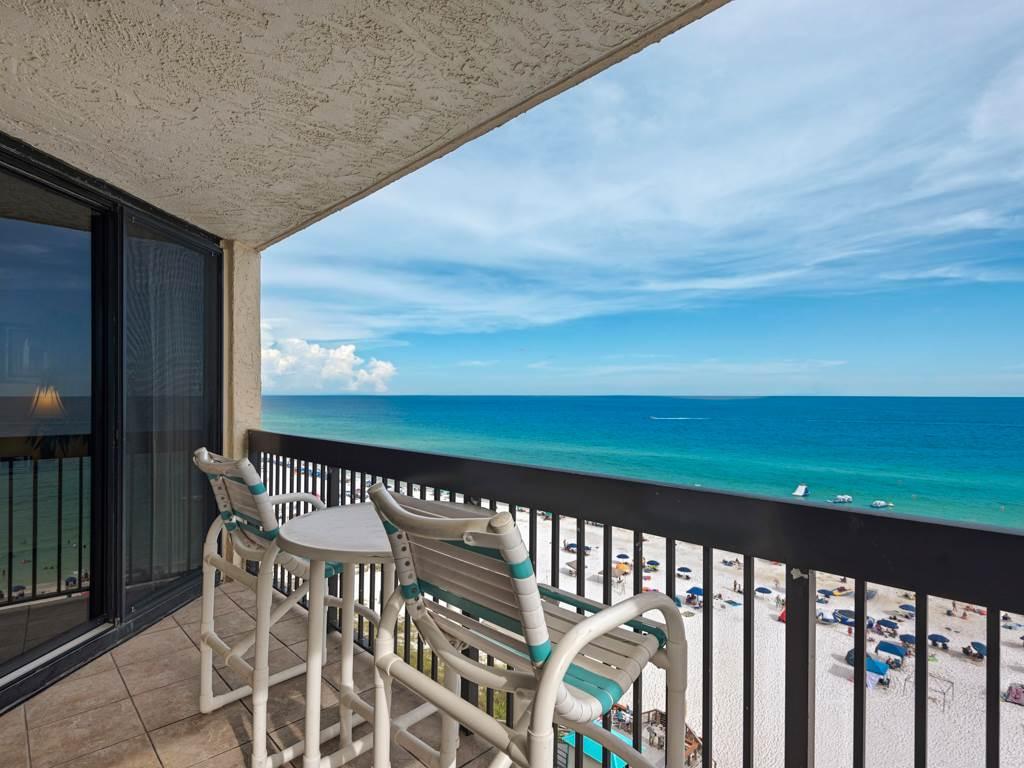 Sundestin Beach Resort 1112 Condo rental in Sundestin Beach Resort  in Destin Florida - #7