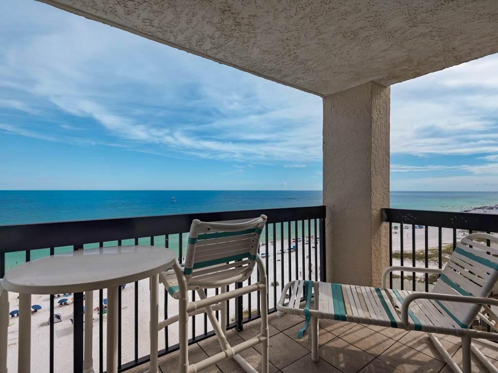 Sundestin Beach Resort 1112 Condo rental in Sundestin Beach Resort  in Destin Florida - #8
