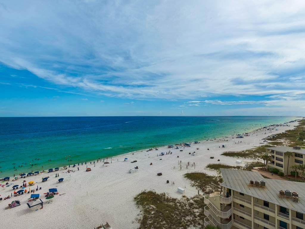 Sundestin Beach Resort 1112 Condo rental in Sundestin Beach Resort  in Destin Florida - #10