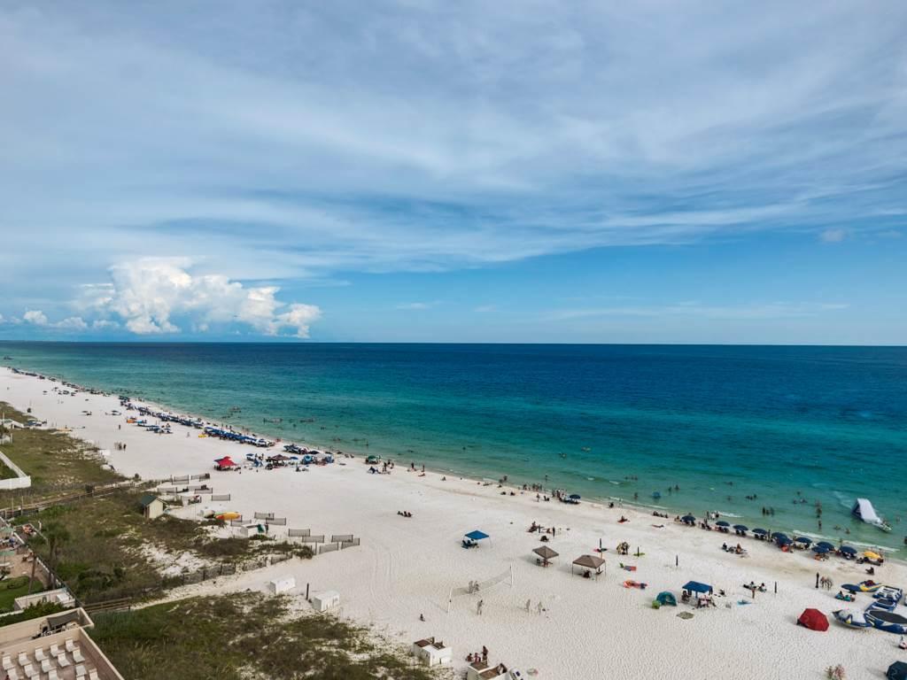 Sundestin Beach Resort 1112 Condo rental in Sundestin Beach Resort  in Destin Florida - #11
