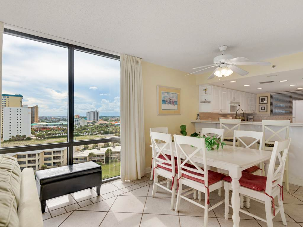 Sundestin Beach Resort 1112 Condo rental in Sundestin Beach Resort  in Destin Florida - #12