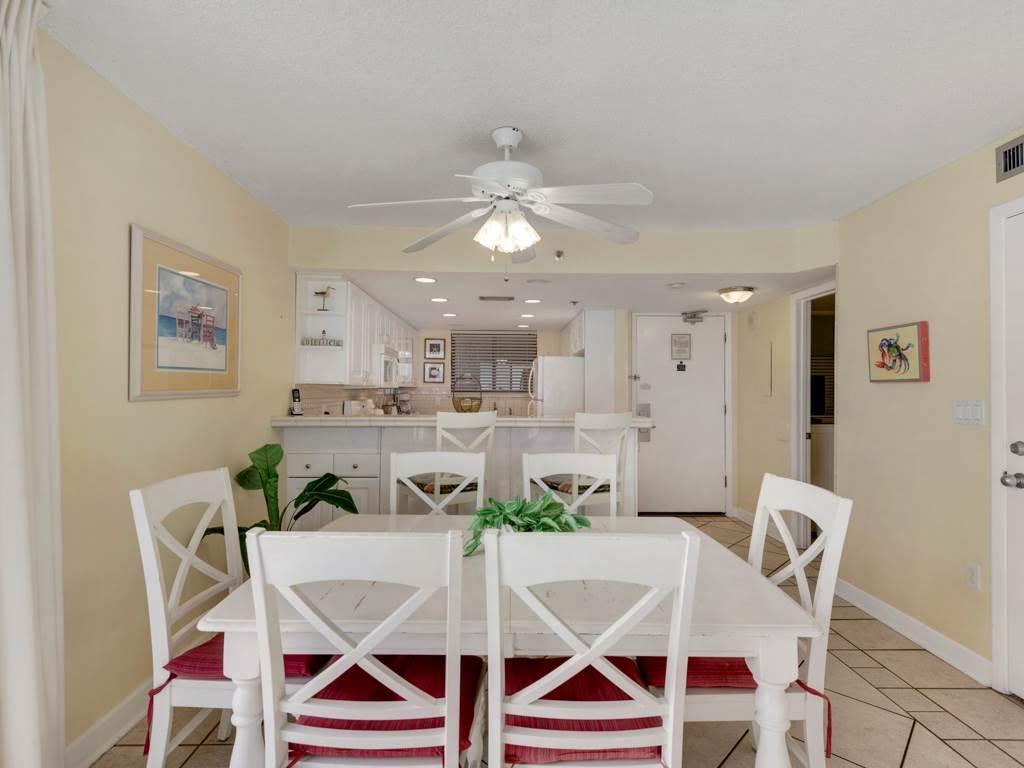 Sundestin Beach Resort 1112 Condo rental in Sundestin Beach Resort  in Destin Florida - #13