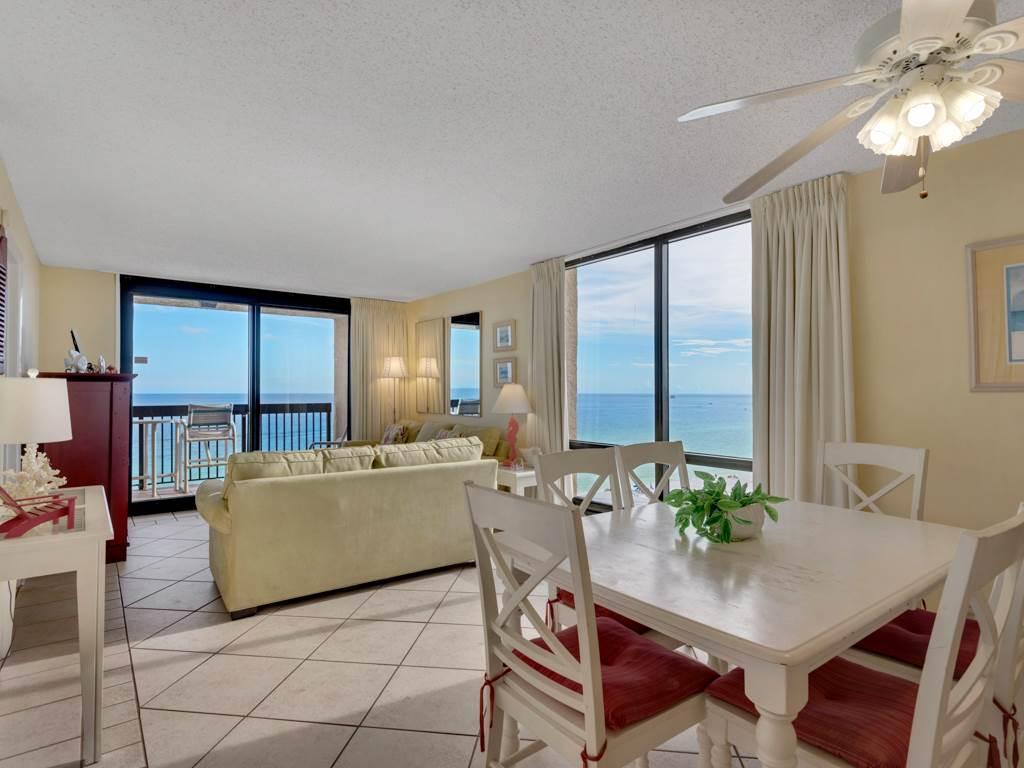 Sundestin Beach Resort 1112 Condo rental in Sundestin Beach Resort  in Destin Florida - #14