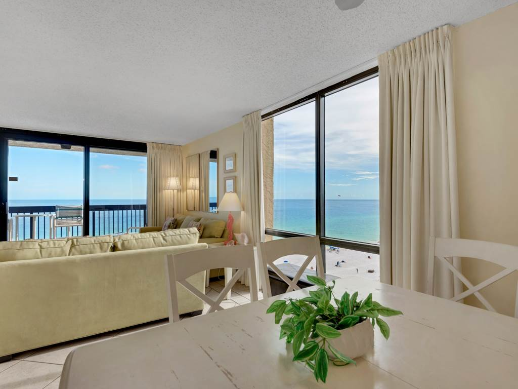 Sundestin Beach Resort 1112 Condo rental in Sundestin Beach Resort  in Destin Florida - #15