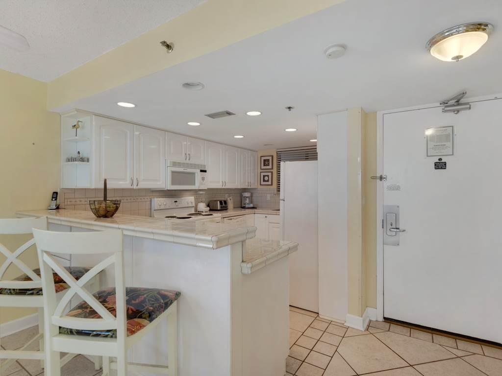 Sundestin Beach Resort 1112 Condo rental in Sundestin Beach Resort  in Destin Florida - #16