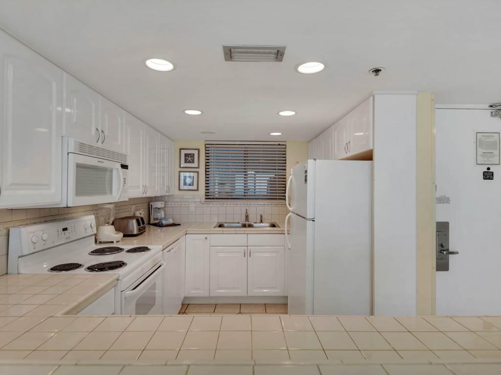 Sundestin Beach Resort 1112 Condo rental in Sundestin Beach Resort  in Destin Florida - #17