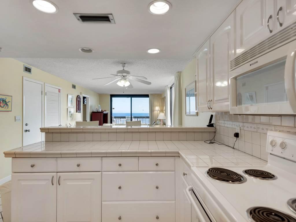 Sundestin Beach Resort 1112 Condo rental in Sundestin Beach Resort  in Destin Florida - #18