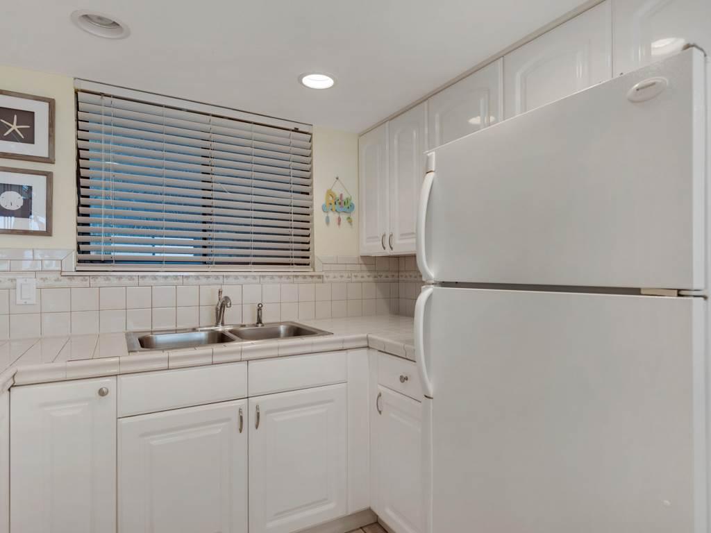 Sundestin Beach Resort 1112 Condo rental in Sundestin Beach Resort  in Destin Florida - #19