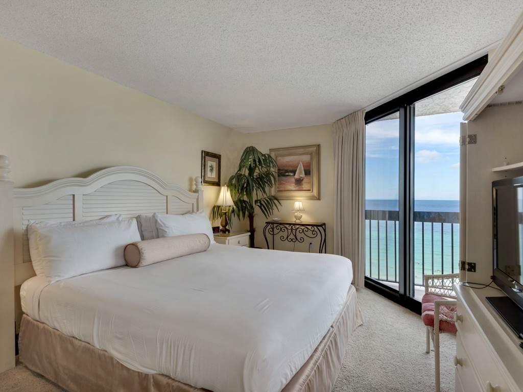 Sundestin Beach Resort 1112 Condo rental in Sundestin Beach Resort  in Destin Florida - #20