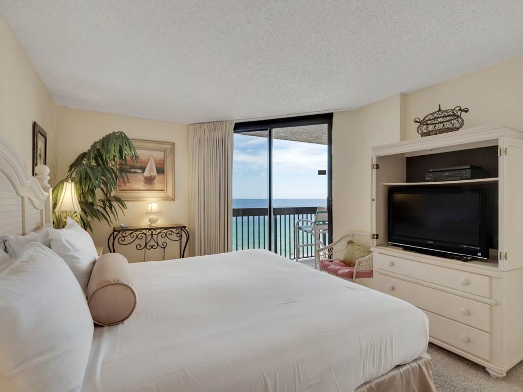 Sundestin Beach Resort 1112 Condo rental in Sundestin Beach Resort  in Destin Florida - #21