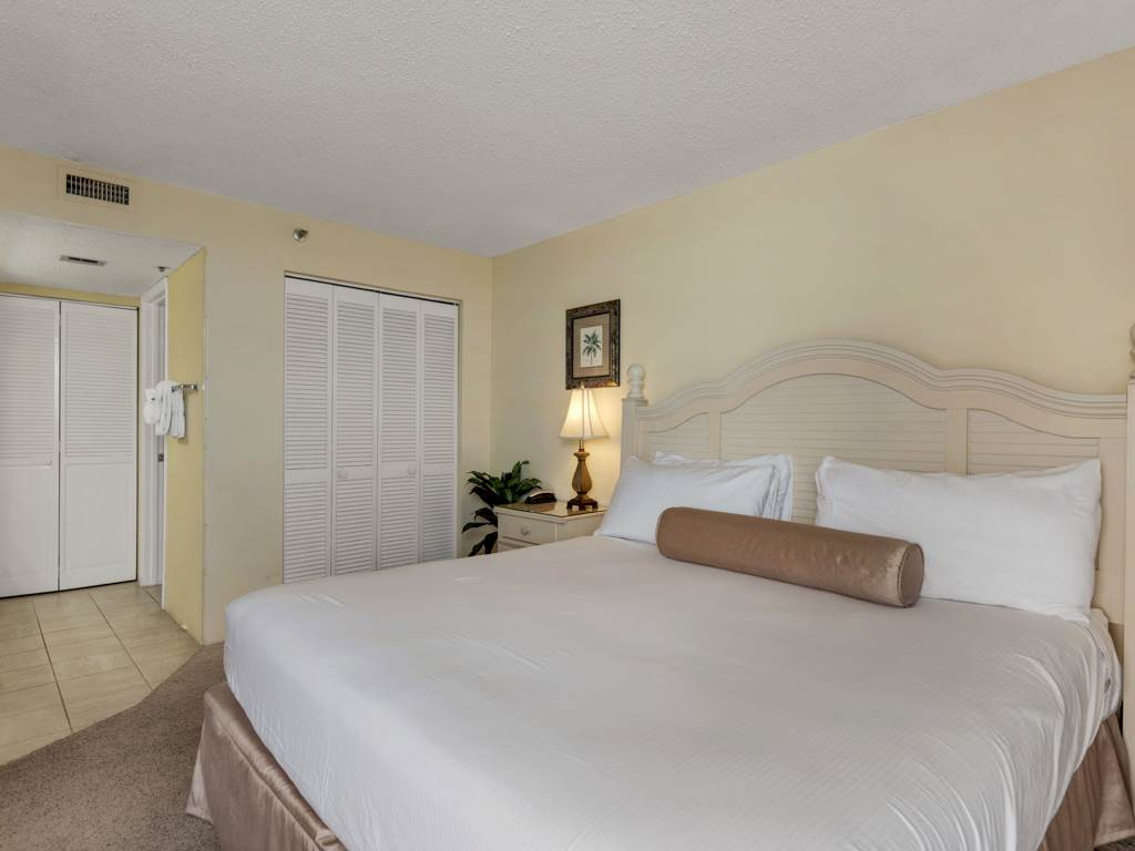 Sundestin Beach Resort 1112 Condo rental in Sundestin Beach Resort  in Destin Florida - #22