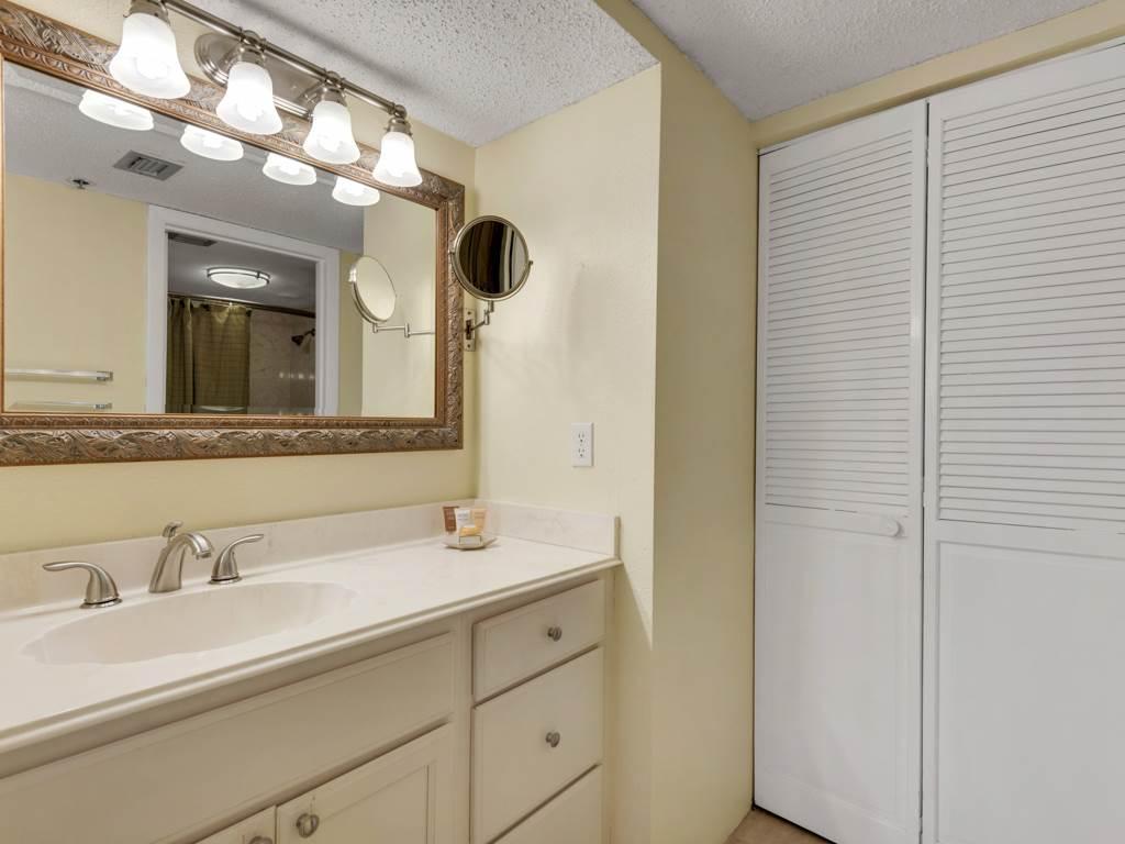 Sundestin Beach Resort 1112 Condo rental in Sundestin Beach Resort  in Destin Florida - #23