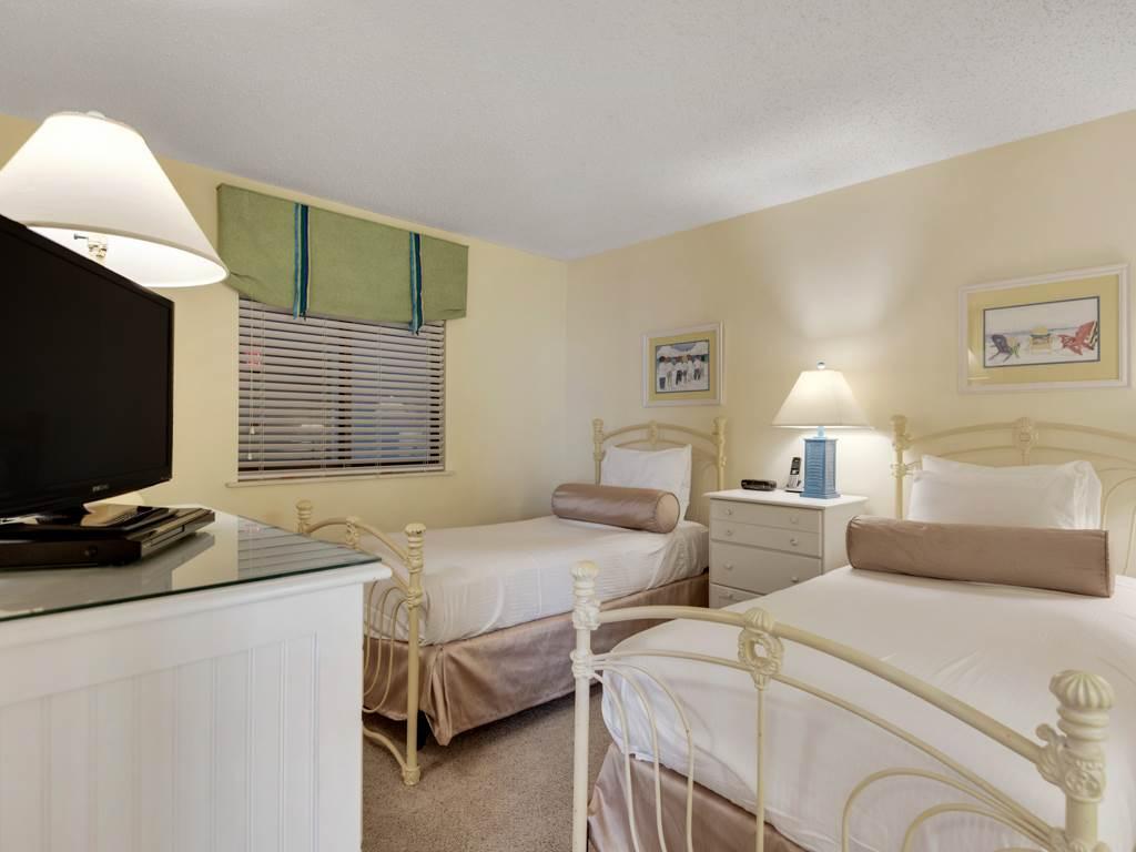 Sundestin Beach Resort 1112 Condo rental in Sundestin Beach Resort  in Destin Florida - #25