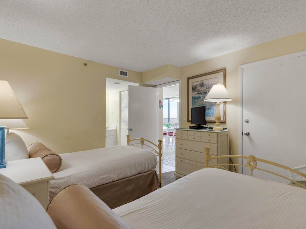 Sundestin Beach Resort 1112 Condo rental in Sundestin Beach Resort  in Destin Florida - #26