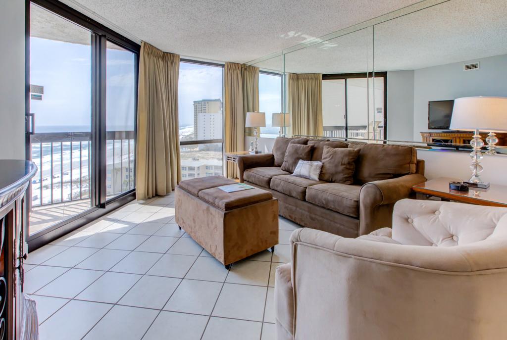 Sundestin Beach Resort 1114