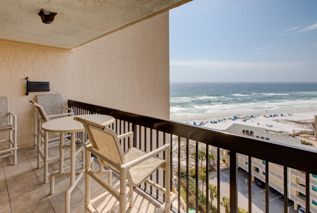 Sundestin Beach Resort 1114 Condo rental in Sundestin Beach Resort  in Destin Florida - #2