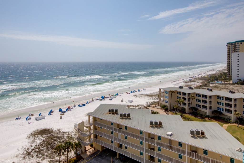 Sundestin Beach Resort 1114 Condo rental in Sundestin Beach Resort  in Destin Florida - #3