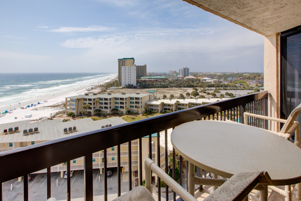 Sundestin Beach Resort 1114 Condo rental in Sundestin Beach Resort  in Destin Florida - #4