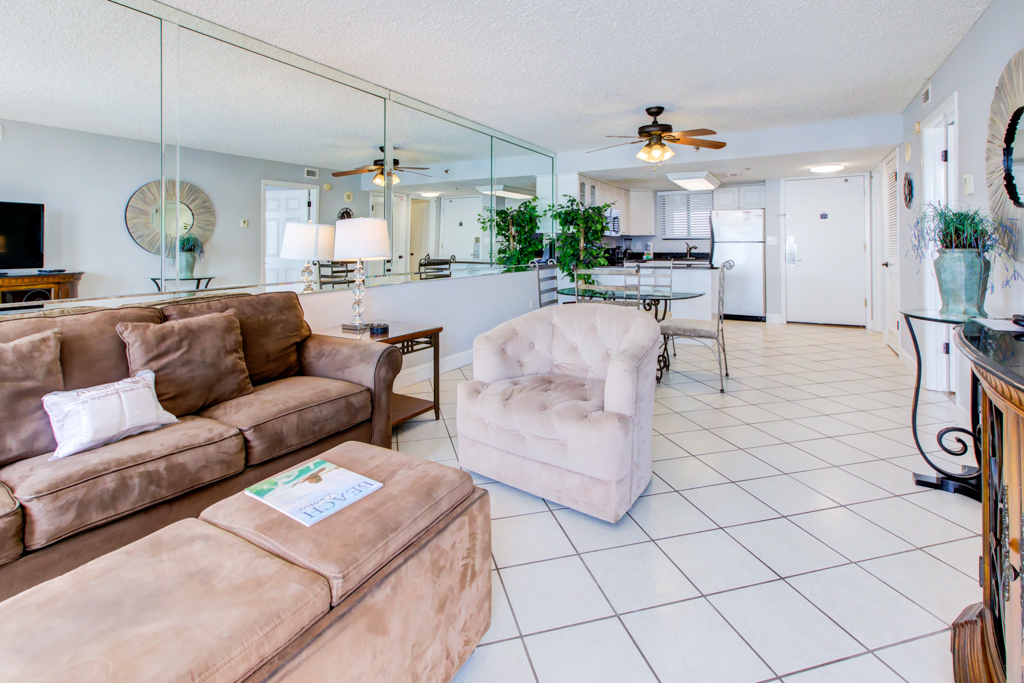 Sundestin Beach Resort 1114 Condo rental in Sundestin Beach Resort  in Destin Florida - #5