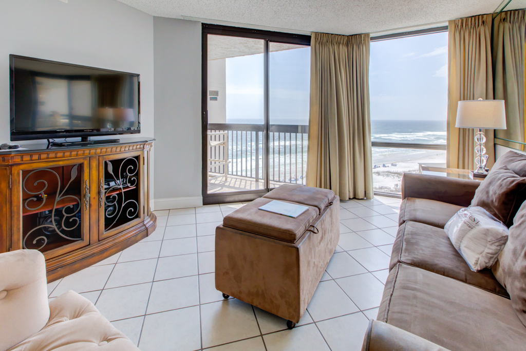 Sundestin Beach Resort 1114 Condo rental in Sundestin Beach Resort  in Destin Florida - #7