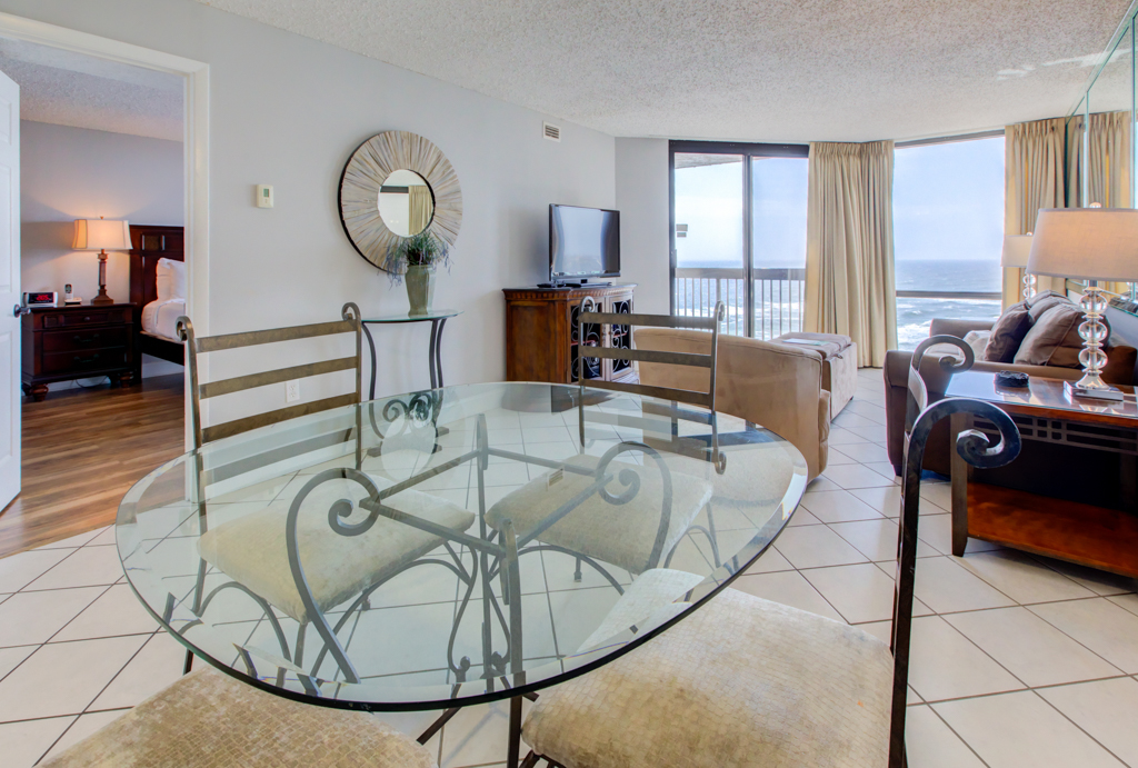 Sundestin Beach Resort 1114 Condo rental in Sundestin Beach Resort  in Destin Florida - #8