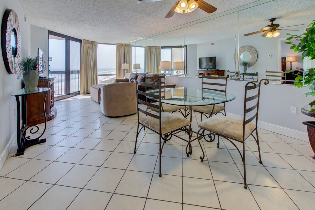 Sundestin Beach Resort 1114 Condo rental in Sundestin Beach Resort  in Destin Florida - #9
