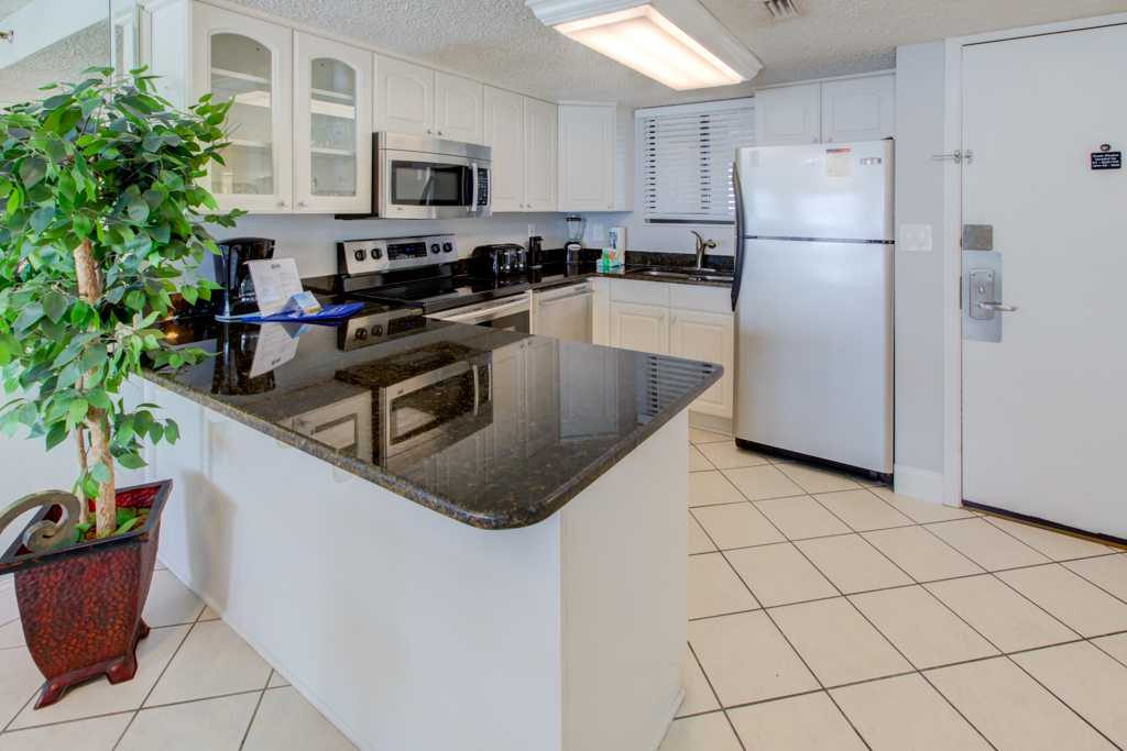 Sundestin Beach Resort 1114 Condo rental in Sundestin Beach Resort  in Destin Florida - #10