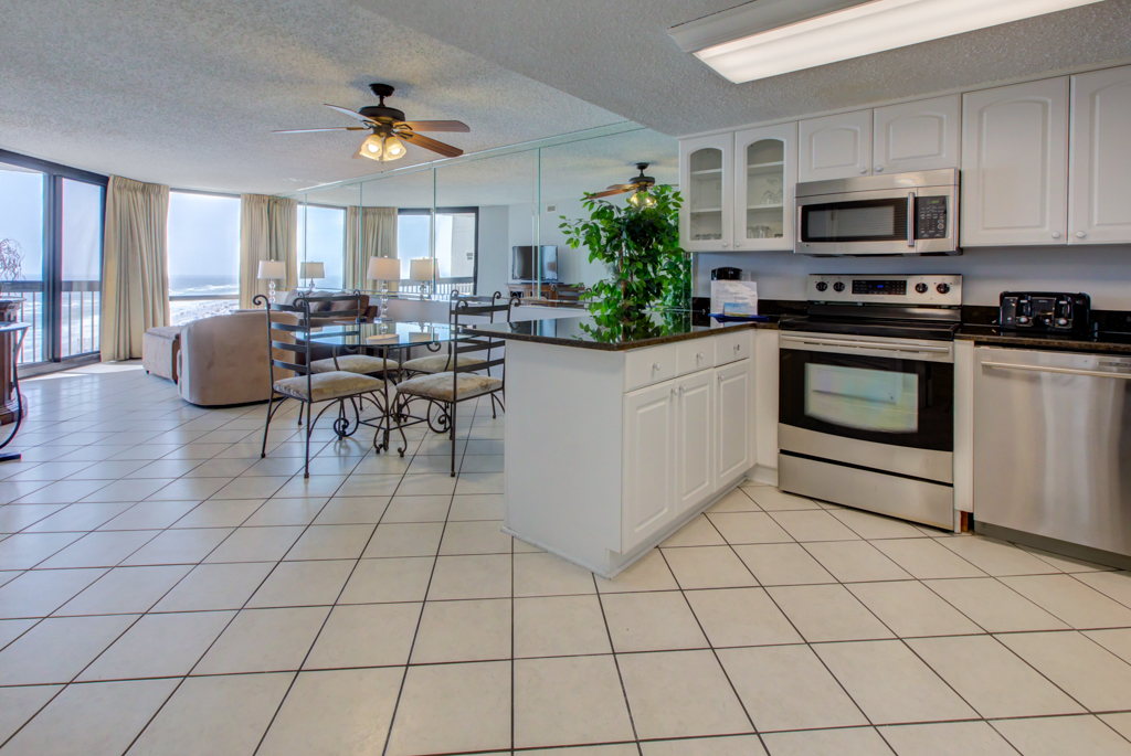 Sundestin Beach Resort 1114 Condo rental in Sundestin Beach Resort  in Destin Florida - #11