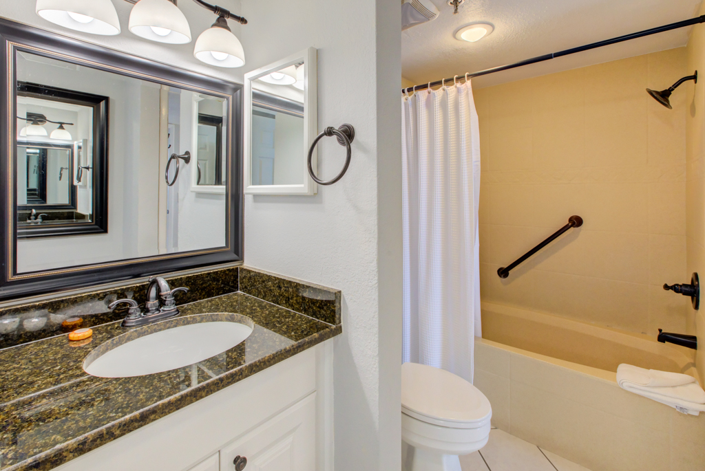 Sundestin Beach Resort 1114 Condo rental in Sundestin Beach Resort  in Destin Florida - #15