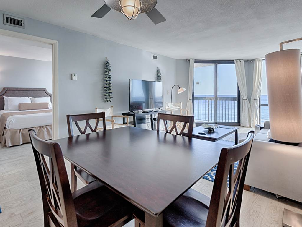 Sundestin Beach Resort 1115 Condo rental in Sundestin Beach Resort  in Destin Florida - #4