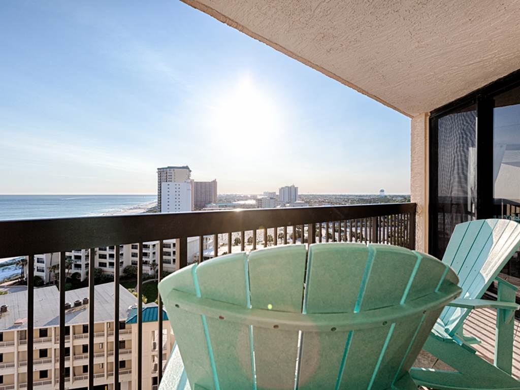 Sundestin Beach Resort 1115 Condo rental in Sundestin Beach Resort  in Destin Florida - #12
