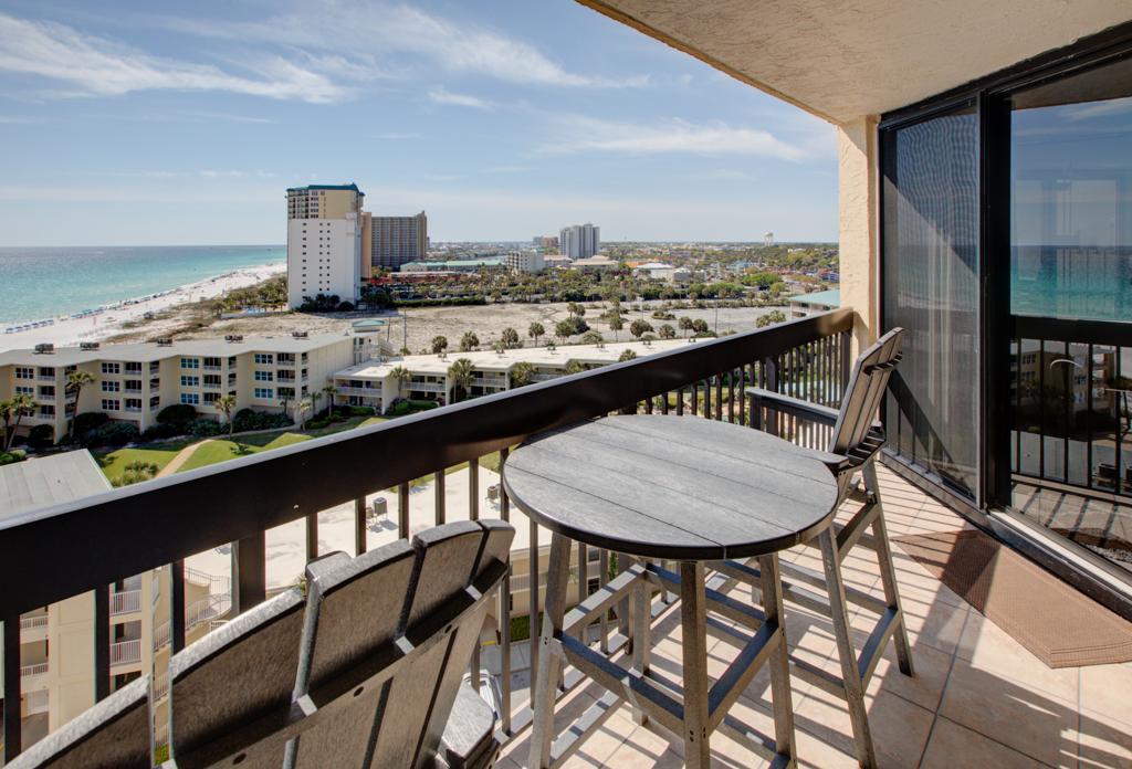 Sundestin Beach Resort 1116 Condo rental in Sundestin Beach Resort  in Destin Florida - #5