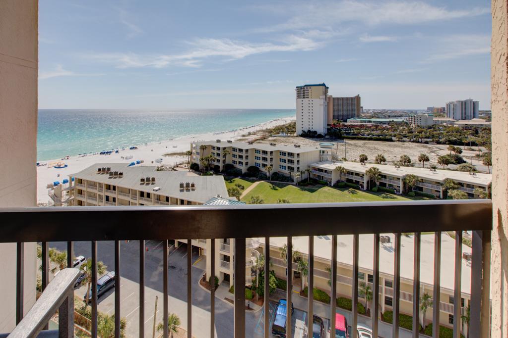Sundestin Beach Resort 1116 Condo rental in Sundestin Beach Resort  in Destin Florida - #6