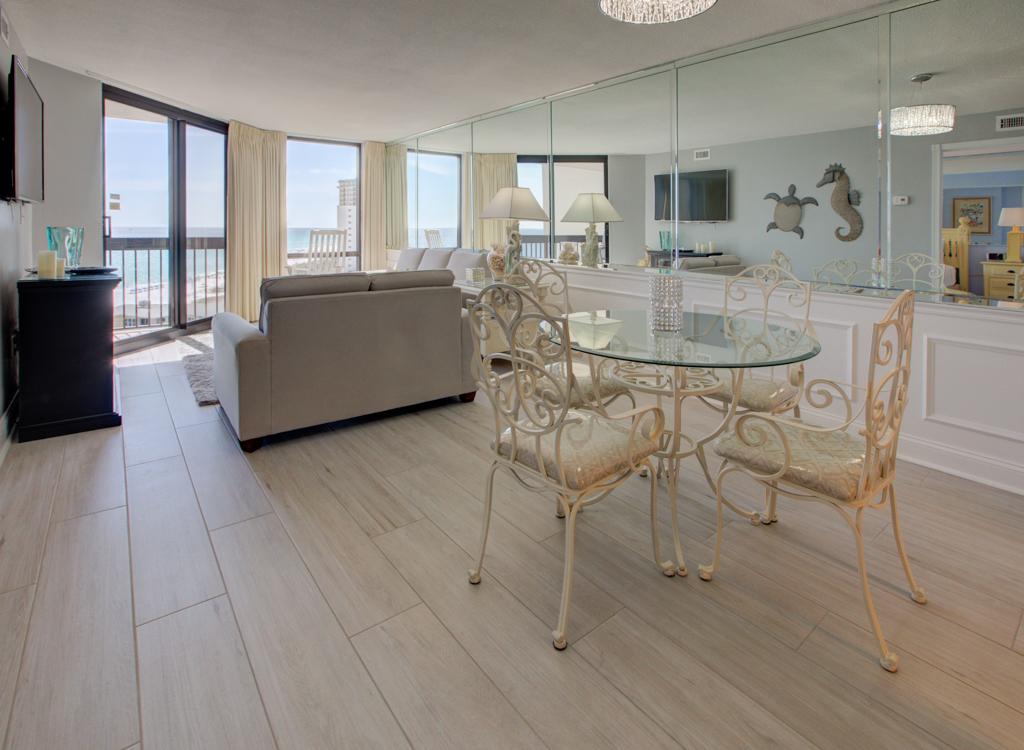 Sundestin Beach Resort 1116 Condo rental in Sundestin Beach Resort  in Destin Florida - #8