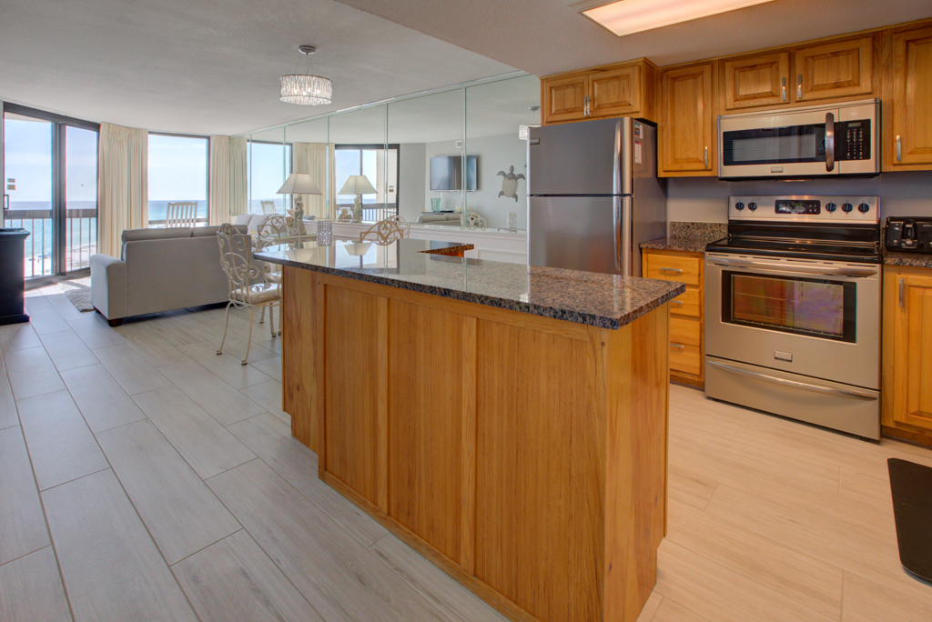 Sundestin Beach Resort 1116 Condo rental in Sundestin Beach Resort  in Destin Florida - #9
