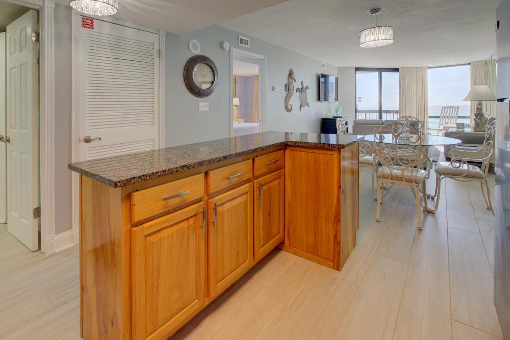 Sundestin Beach Resort 1116 Condo rental in Sundestin Beach Resort  in Destin Florida - #10
