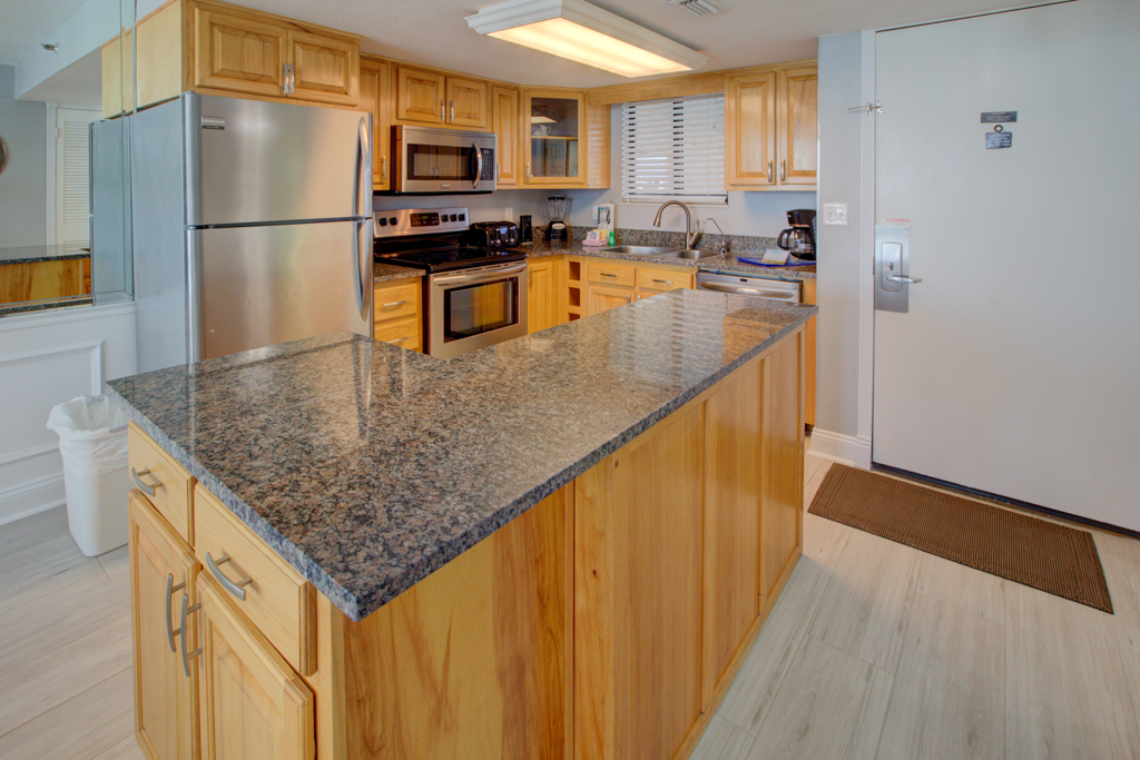 Sundestin Beach Resort 1116 Condo rental in Sundestin Beach Resort  in Destin Florida - #11
