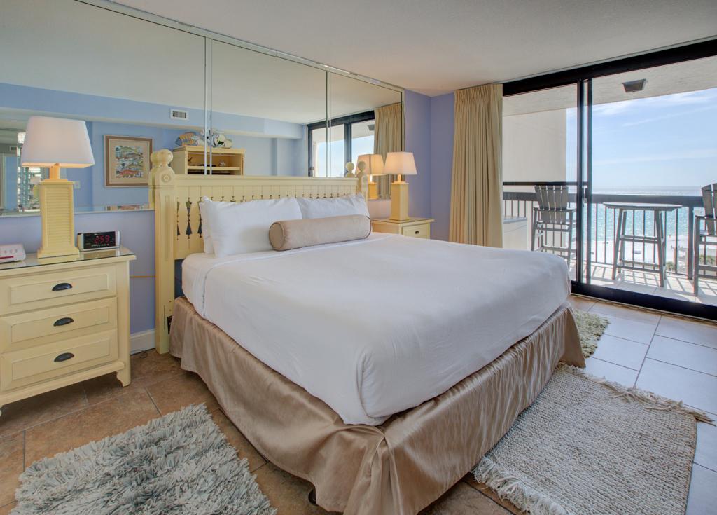 Sundestin Beach Resort 1116 Condo rental in Sundestin Beach Resort  in Destin Florida - #12