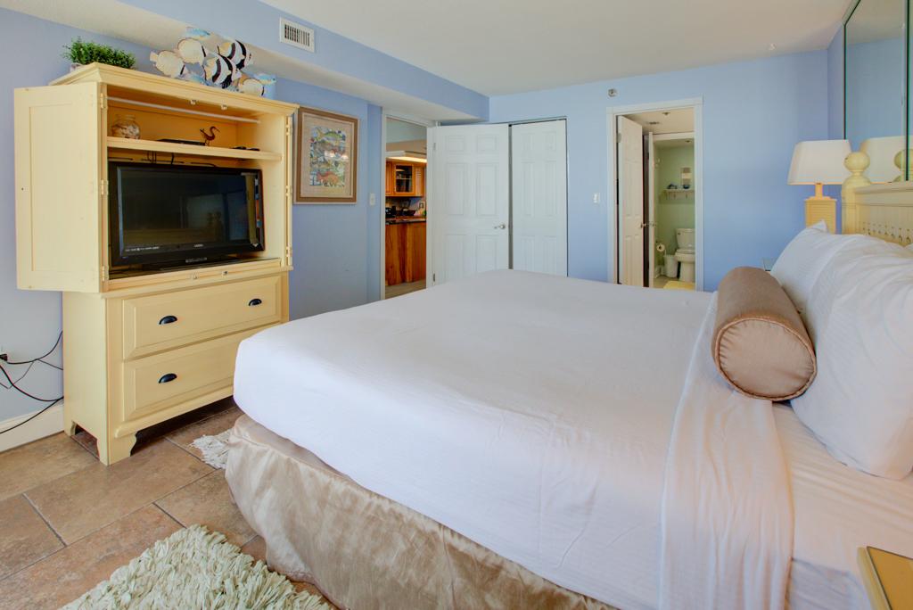 Sundestin Beach Resort 1116 Condo rental in Sundestin Beach Resort  in Destin Florida - #13