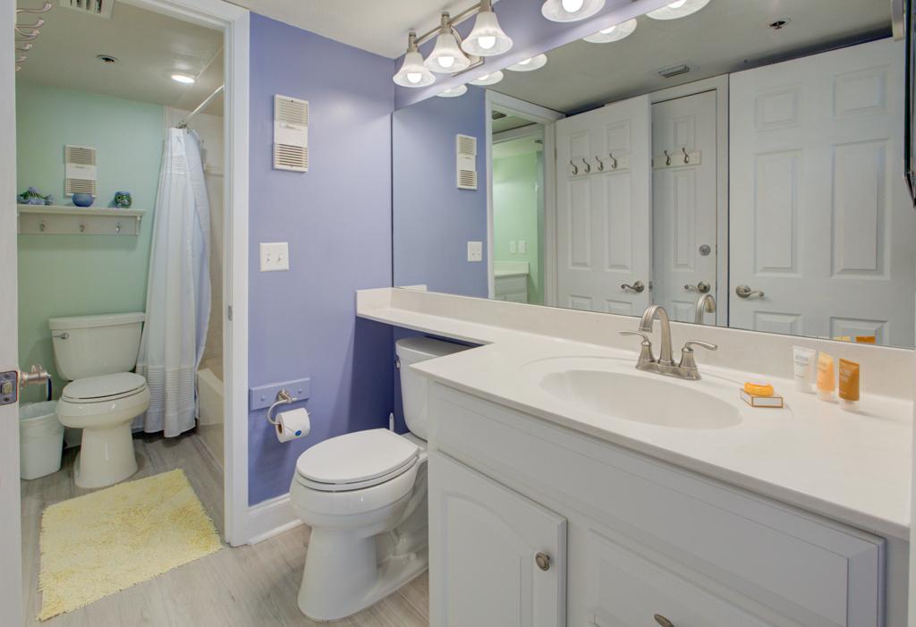 Sundestin Beach Resort 1116 Condo rental in Sundestin Beach Resort  in Destin Florida - #14