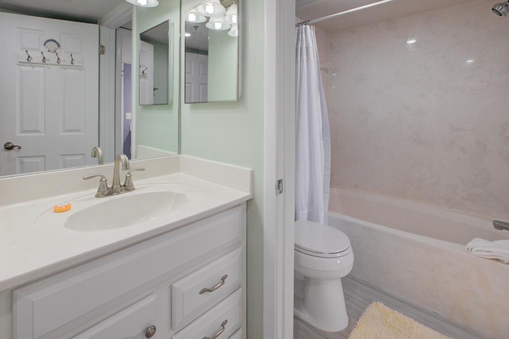 Sundestin Beach Resort 1116 Condo rental in Sundestin Beach Resort  in Destin Florida - #15